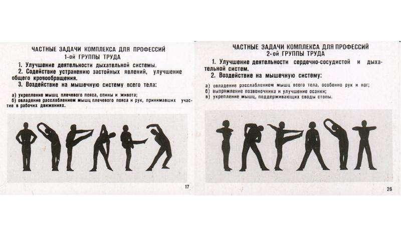 Физическая культура и спорт в режиме труда и отдыха, слайд 32