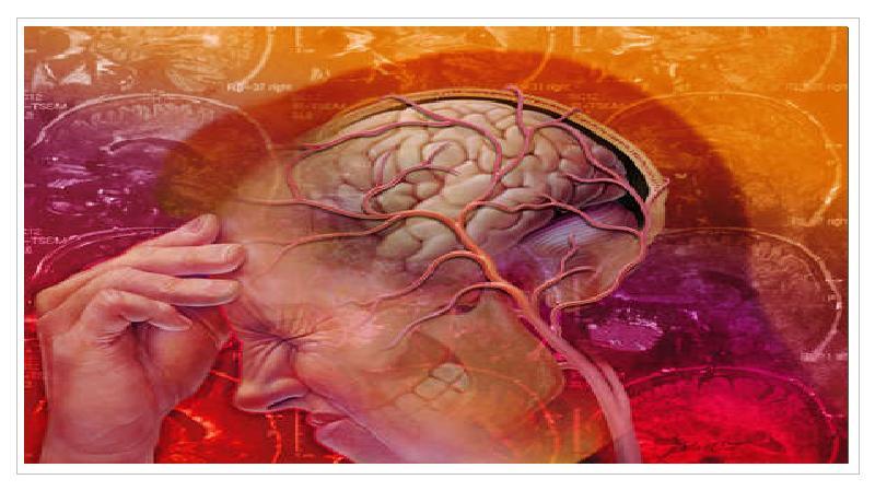 Психологические (поведенческие) реакции больных на заболевание, слайд 2