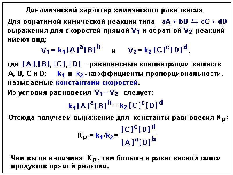 Химическая термодинамика и кинетика, рис. 27
