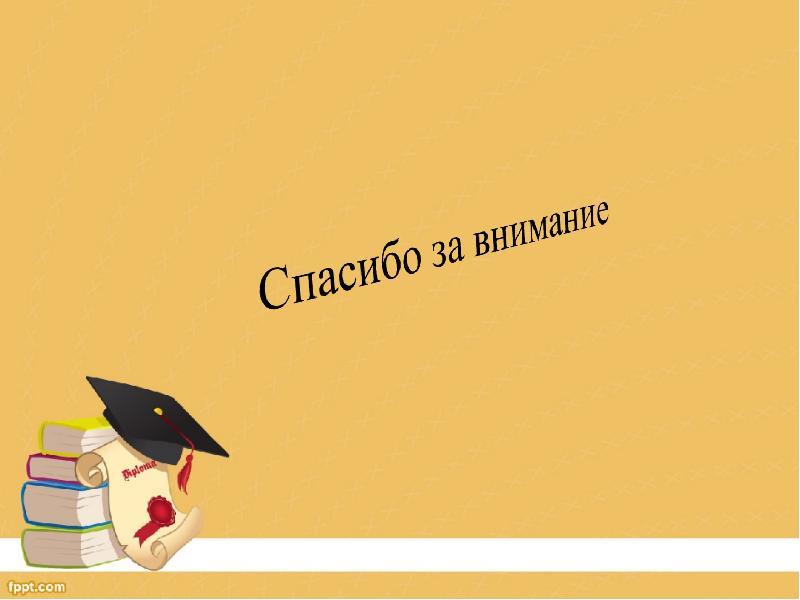 Организация малого бизнеса в современных условиях на примере ИП Клименко Н. А, слайд 16