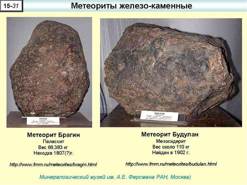 расскажем сейчас, метеорит удельный вес структура фото цамад является