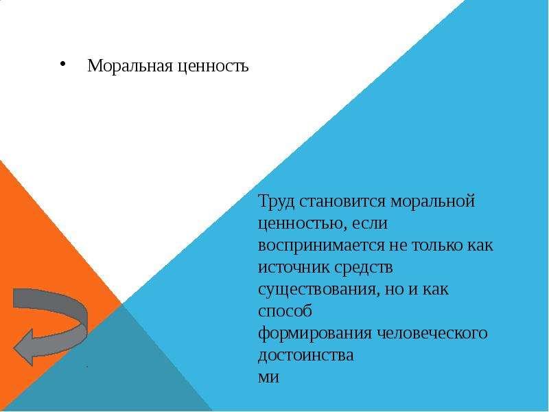 Игра «Административная и деловая этика», слайд 21