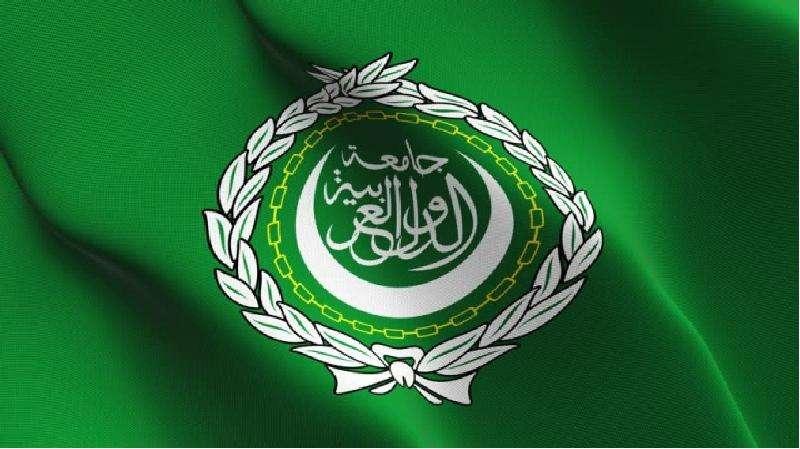 Арабская хартия прав человека, рис. 2