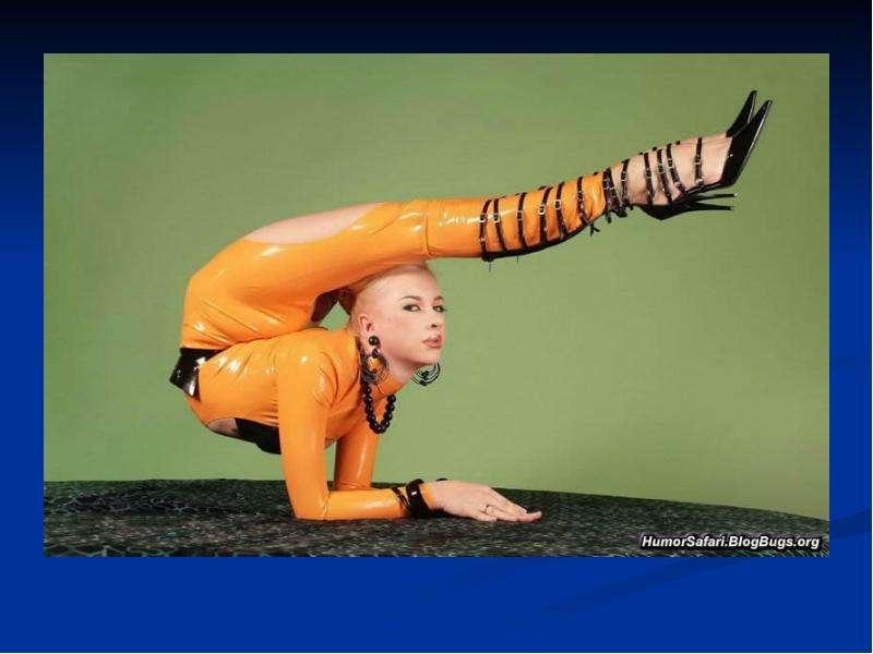 Развитие физических качеств спортсменов, слайд 98