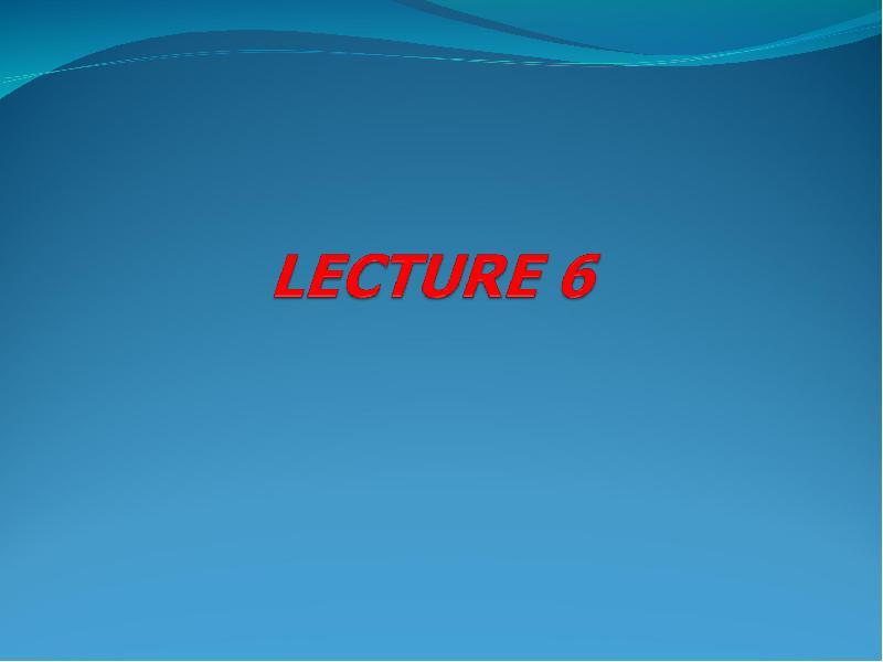 Презентация Diffraction grating