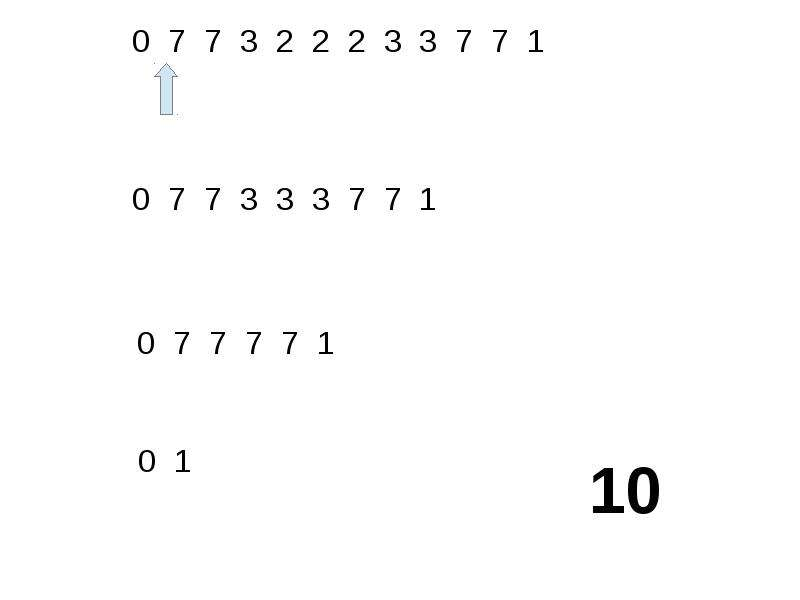 0 7 7 3 2 2 2 3 3 7 7 1 0 7 7 3 2 2 2 3 3 7 7 1