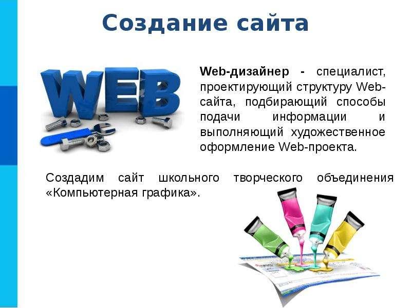 компаний сайт отзывы