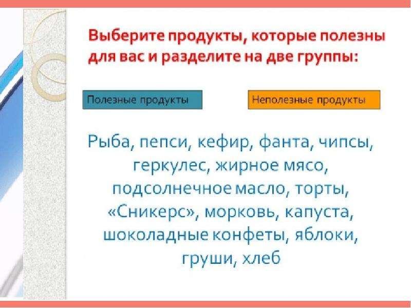 Значение и состав пищи, рис. 29