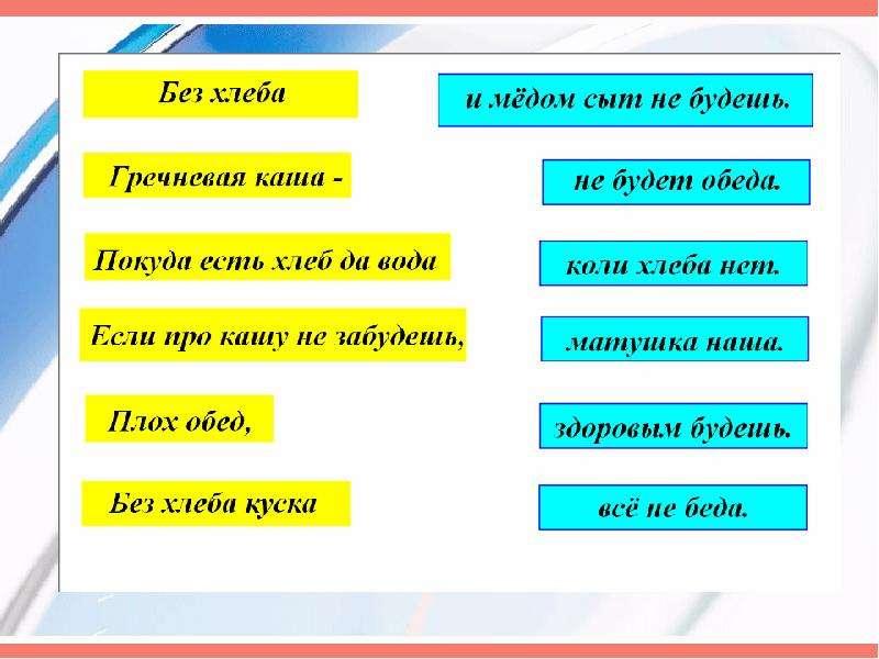 Значение и состав пищи, рис. 33