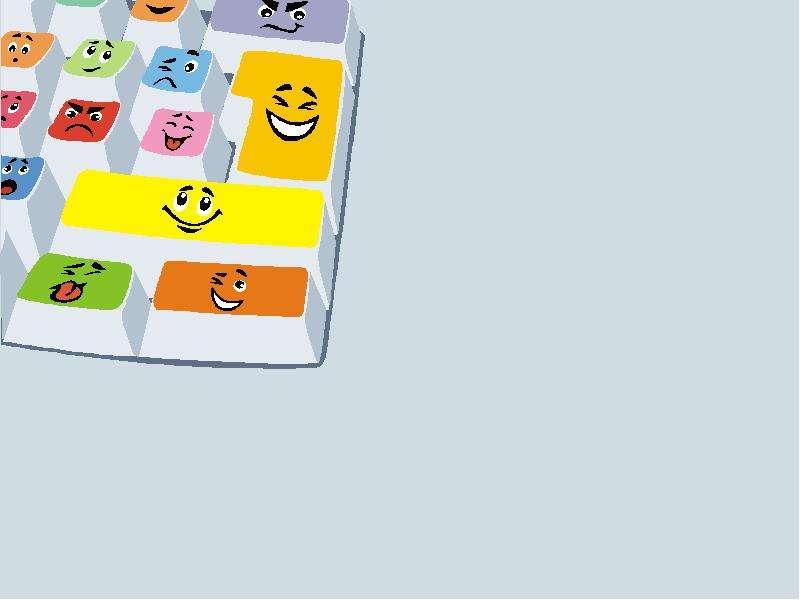 Текстовый редактор MS Word - презентация, доклад, проект ...